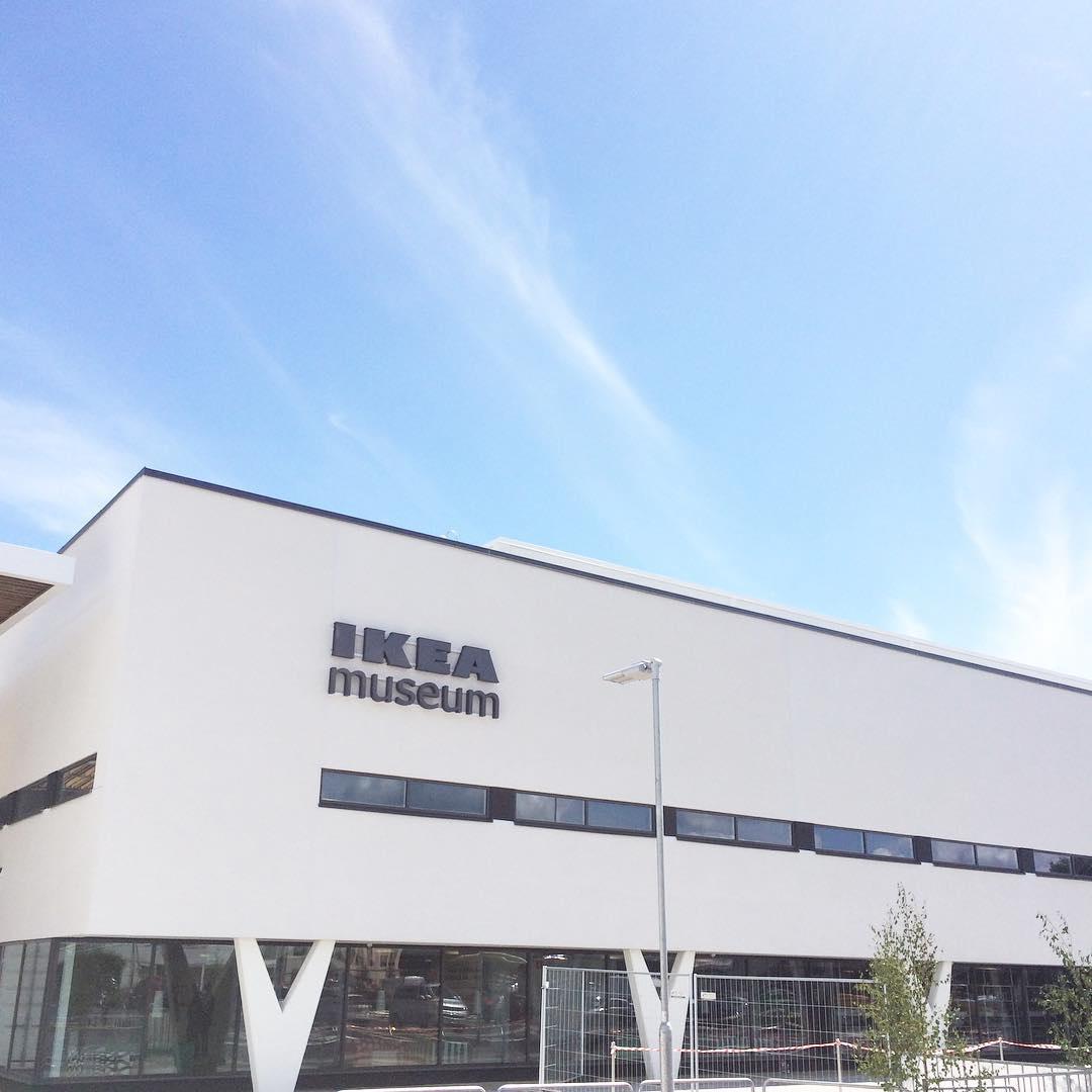 The IKEA Museum:全球首座IKEA博物館正式開幕,很想買這些幾十年前的「宜家家具」! ‧ A Day ... - photo#13