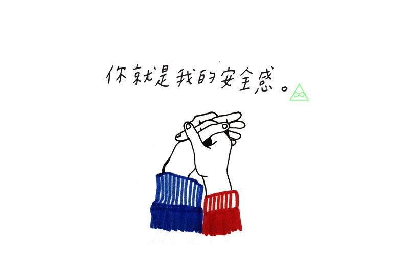 DebbyW∞ 11