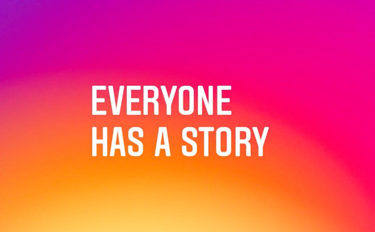 Instagram推出新功能!大量分享你的 Stories 也不用擔心會成為別人口中的「洗版王」 8