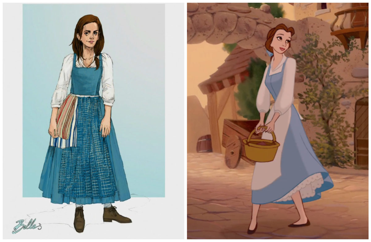 beauty-and-the-beast-emma-watson-first-look 1