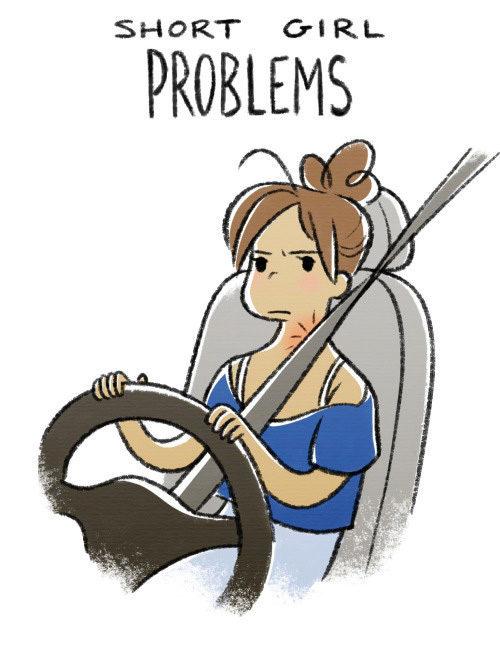 short-girl-problems-05