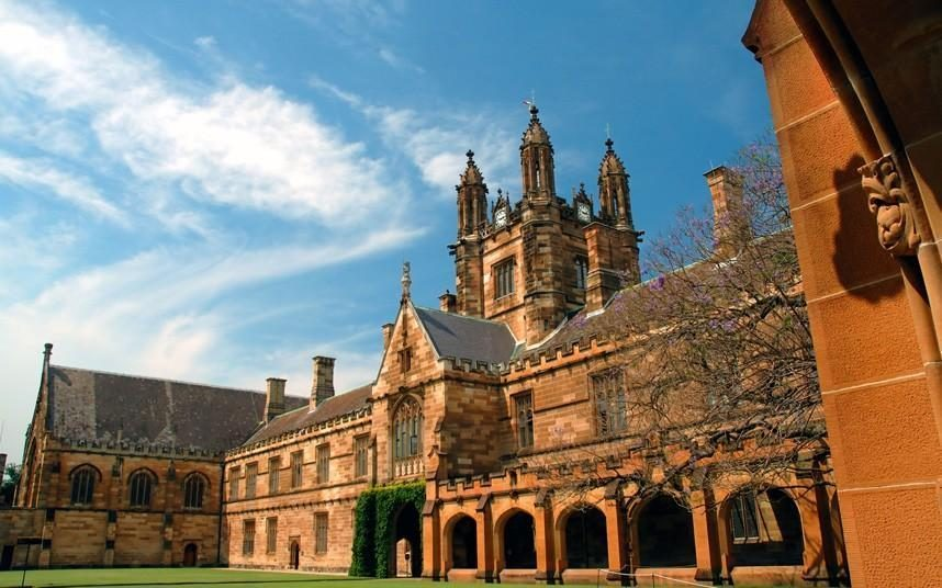 essay writing university of sydney Theoretical article (essay) structure - rules and common mistakes the essay itself continued body: the body of your essay is made up of a number of paragraphs where you actually make your arguments.