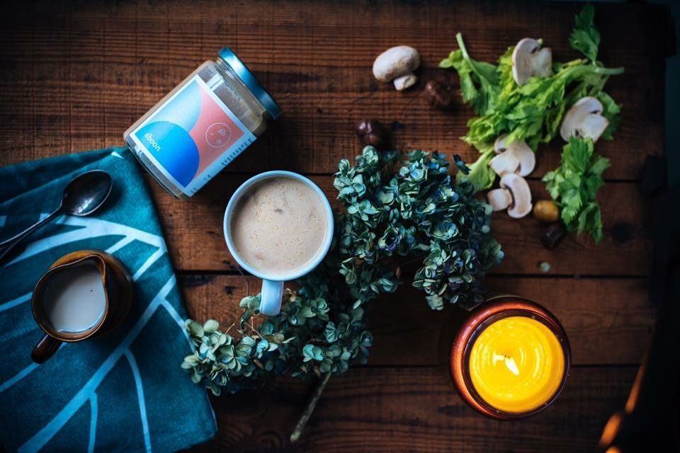 #Soup for health:Sboon 用「湯」料理讓忙碌的你也能享受無負擔的健康美味 5
