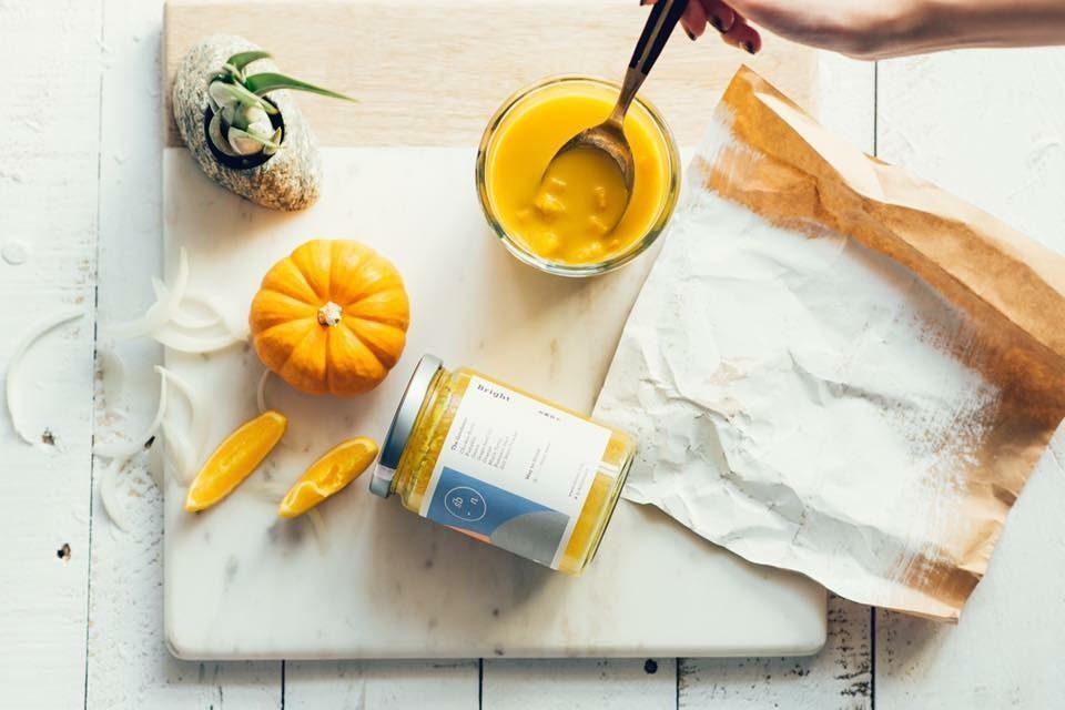 #Soup for health:Sboon 用「湯」料理讓忙碌的你也能享受無負擔的健康美味 6