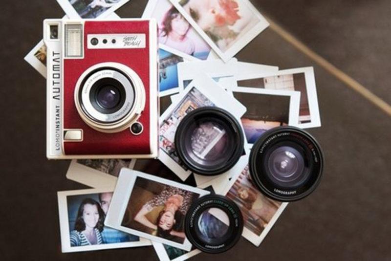 Snap!年度盤點:喜愛攝影的人不可不知的 2016 年三大拍立得 – [ Elise A. 專欄 ] 5