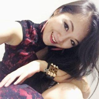 Faye Hsu