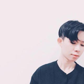 Chen.L