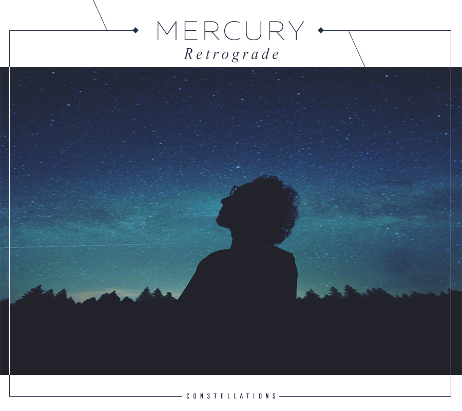 mercury retrograde a day magazine. Black Bedroom Furniture Sets. Home Design Ideas