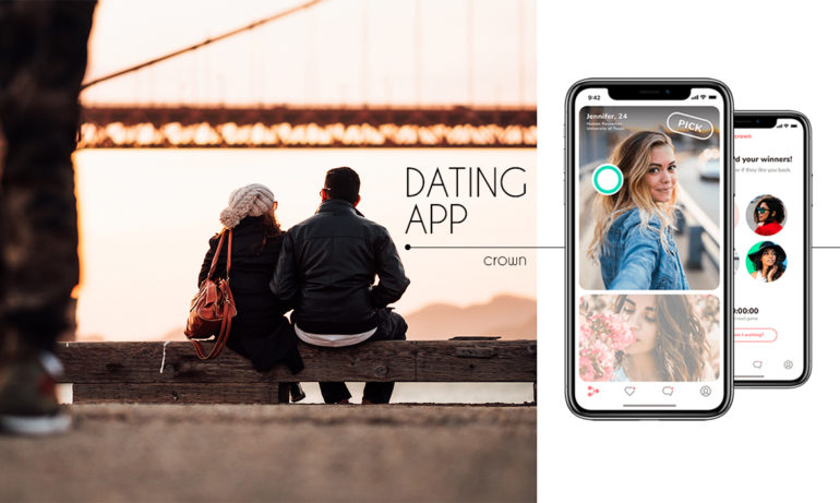 jack sock dating