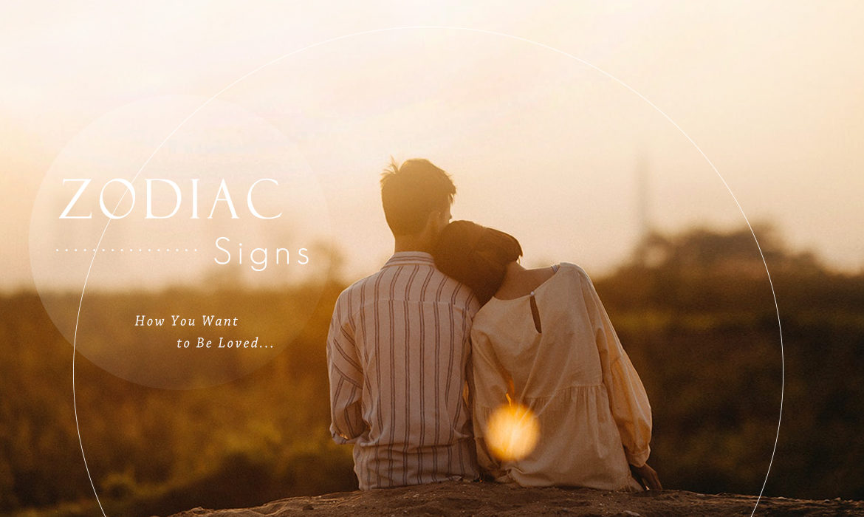 Zodiac Insight:如何與12星座情人擁有更牢不可破的關係
