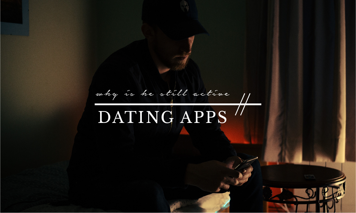 Sex dating apps 2019