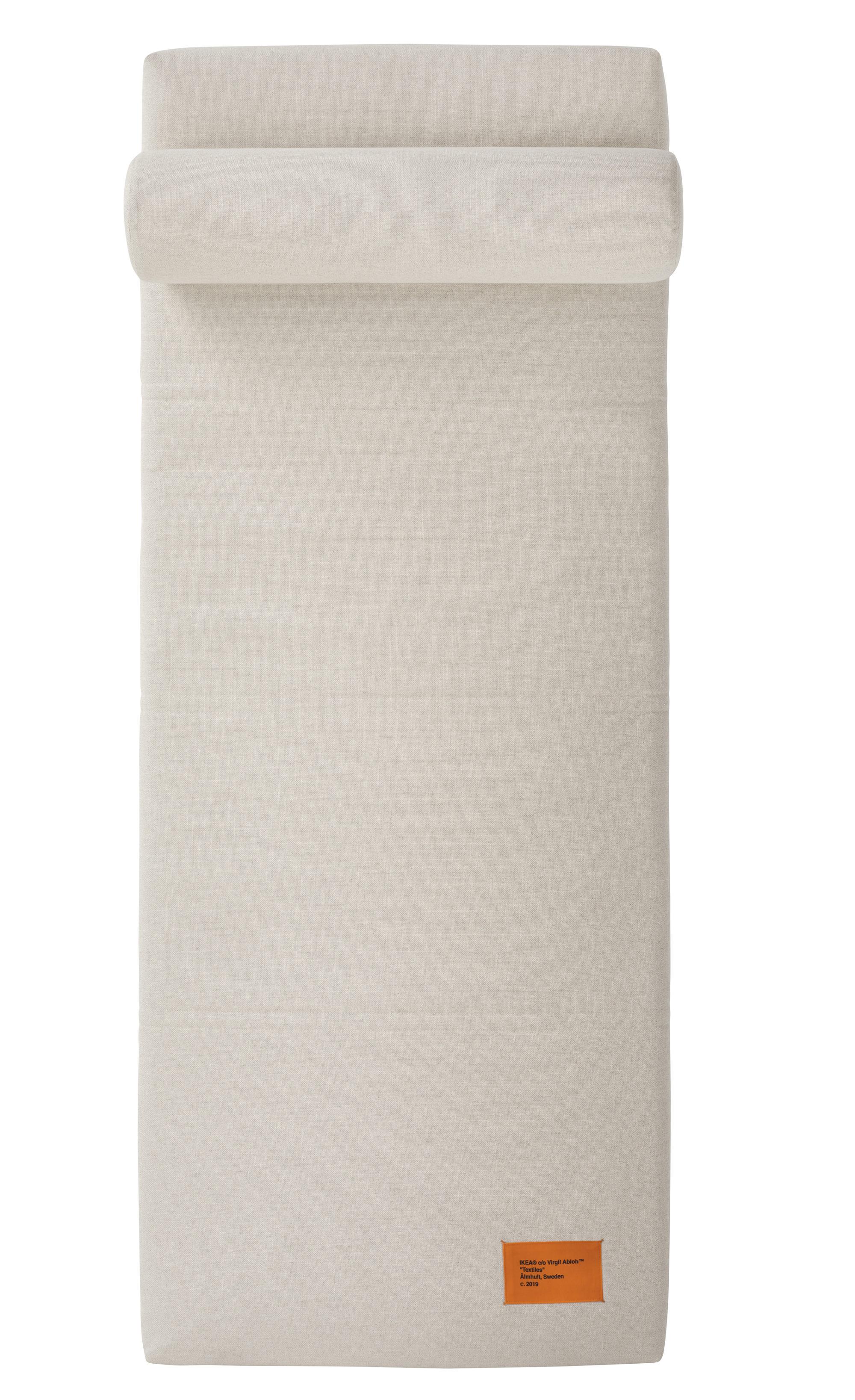 "IKEA x Virgil Abloh ""MARKERAD"" 將在香港開售"