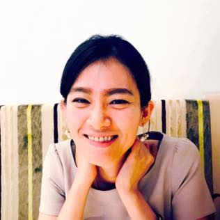 ChungYi Chang